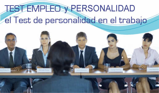 Ofertas de empleo Consejos para la entrevista Gestione su impulsividad ...
